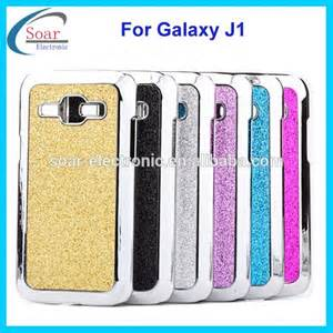 Bling Bling Cover Case For Samsung Galaxy J1