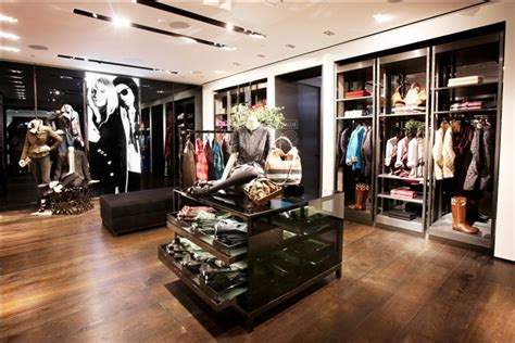 92 interior design for clothing store fresh