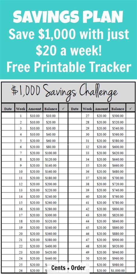 printable christmas savings plan 25 best ideas about savings plan on pinterest christmas