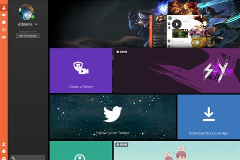 Twitch Giveaway Addon - popular gaming outlet curse is now part of amazon s twitch digital trends