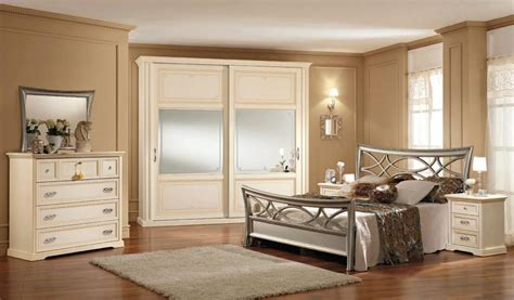 letto classica arredamenti milani da letto classica