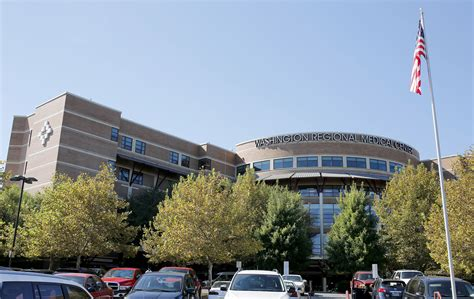 contact us washington regional medical center file photo nwa democrat gazette washington regional
