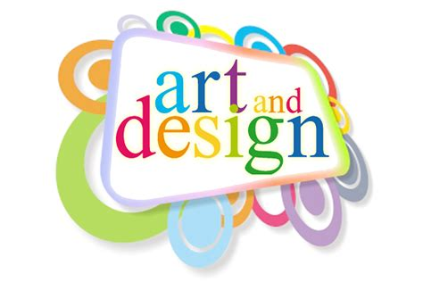 Art Design Qualifications | streaming videos for teaching media literacy media