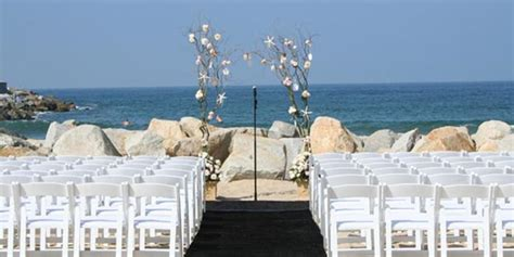 chart house daytona daytona fl chart house weddings get prices for wedding venues in fl