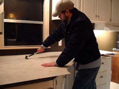 Relaminating Kitchen Countertops by 1000 Images About Upgrade Ideas For Our Home On