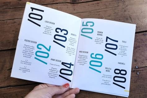 fixpress print studio in burnaby 20 beautiful modern brochure design ideas for your 2014 projects