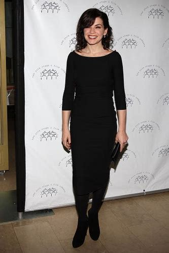 julianna margulies new hair cut julianna margulies good wife great hair real hairstyles