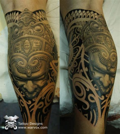 inca tattoo best 25 aztec designs ideas on aztec