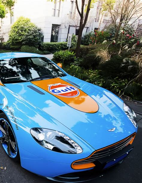 gulf racing images  pinterest racing team cars  le mans