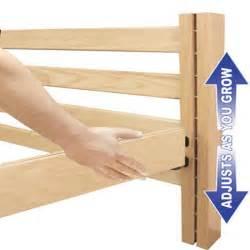 Loft Bed Frame Xl Loft Graduate Series Xl Open Loft Bed