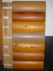 log siding bend cp1 jpg