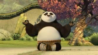 10 awesome lines kung fu panda cheer