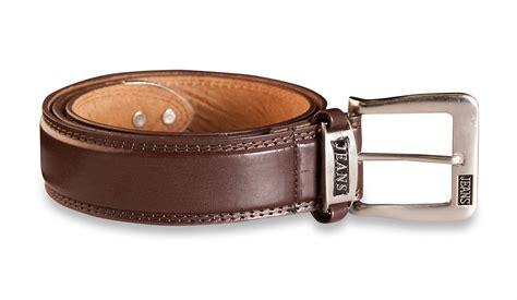 genuine hawkdale 1 5 quot mens leather belt belts 40mm