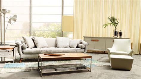 evim mobilya evim mobilya modern
