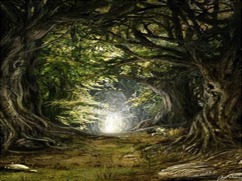 imagenes a html naturaleza divina paisajes