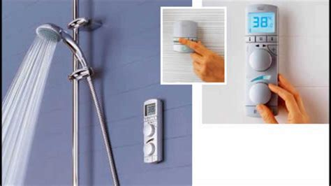 Body Dryer Bathroom by Dyson Air Stream Body Dryer Marketing Plan Mmu Marketing