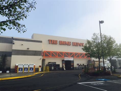 the home depot in tacoma wa 98409 chamberofcommerce