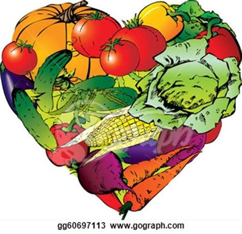 Vegetable Garden Clipart the gallery for gt vegetable garden rows clip