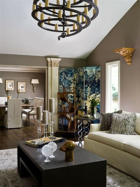 cool eclectic interior design ideas interior design