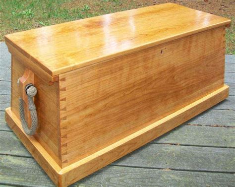 chest plans woodworking wood sea chest plans pdf woodworking