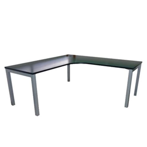 common desk sizes common desk sizes 28 images executive modern desk with