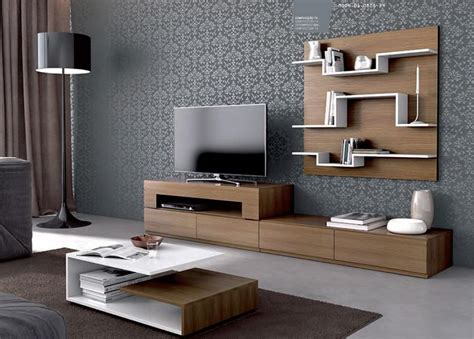 modern wall storage wall shelves and lcd cabinet hpd548 lcd cabinets al