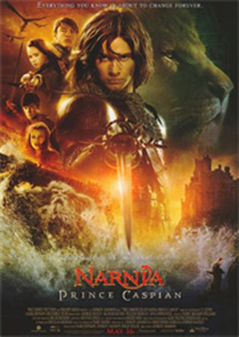 film lucy bioscoop the chronicles of narnia prince caspian kijk nu online