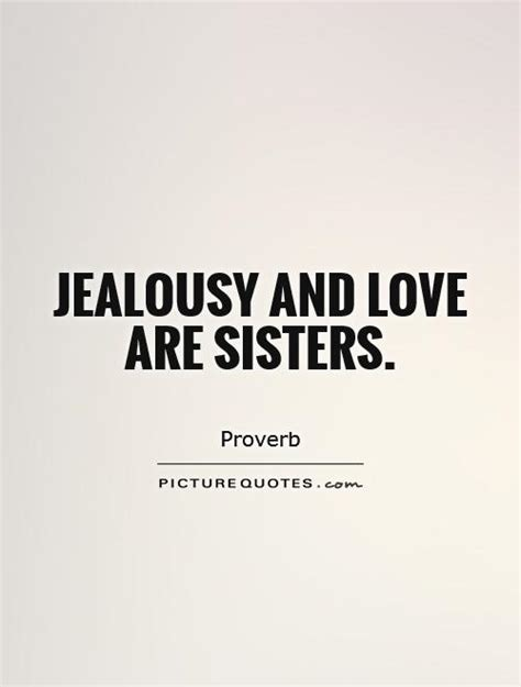 jealousy workbook of creating trust in your relationship books jealousy and are picture quotes