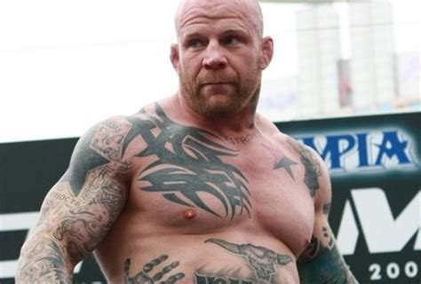 mma tattoos the 6 most cliche tattoos in mma bleacher report