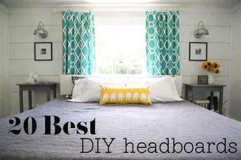 best diy headboards pdf diy diy headboards garden sheds plans free