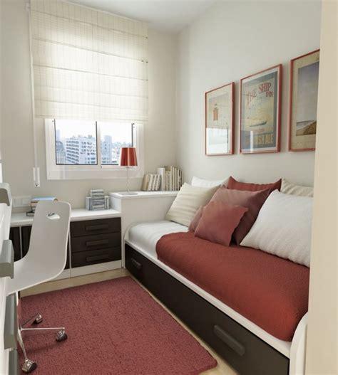 small bedroom designs for teenagers nowoczesny pok 243 j dla nastolatk 243 w fd