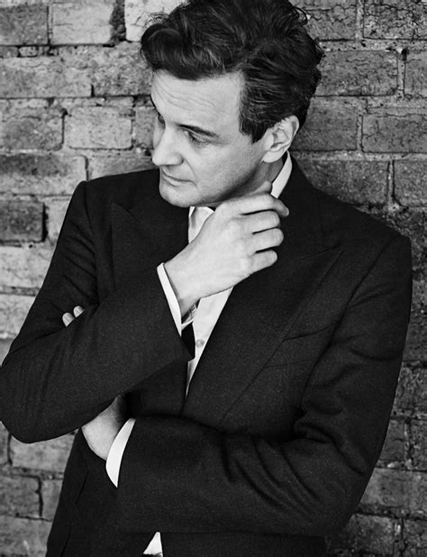 8 Wonderful Colin Firth by Best 25 Colin Firth Ideas On Colin Firth