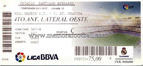 entradas celta real madrid real madrid vs athletic club live en