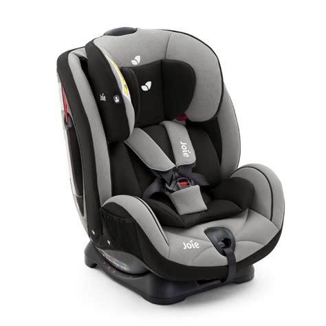 autour de bebe siege auto si 232 ge auto stages de joie adbb autour de b 233 b 233
