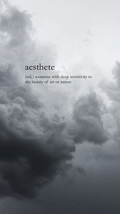 moonlightaesthetic book    nature quotes