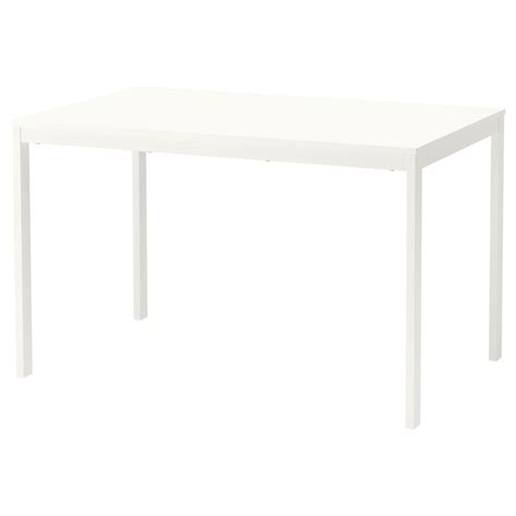 tables extensibles ikea table extensible ikea