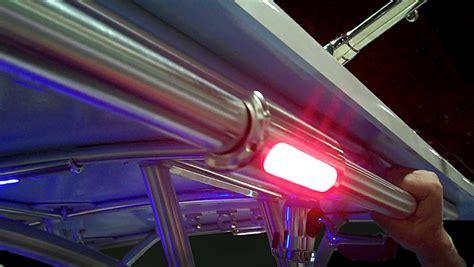 taco 571 3 wiring diagram taco circulator wiring