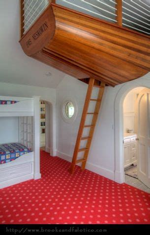 boat bed for adults ceiling mounted boat bed wow would not every little kid