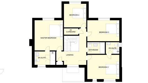 100 clarendon homes floor plans 610 clarendon
