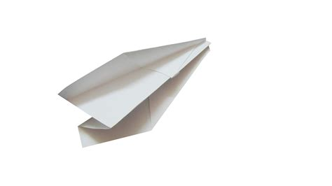 Aeroplane With Paper - where can i buy paper airplanes 100 original papers