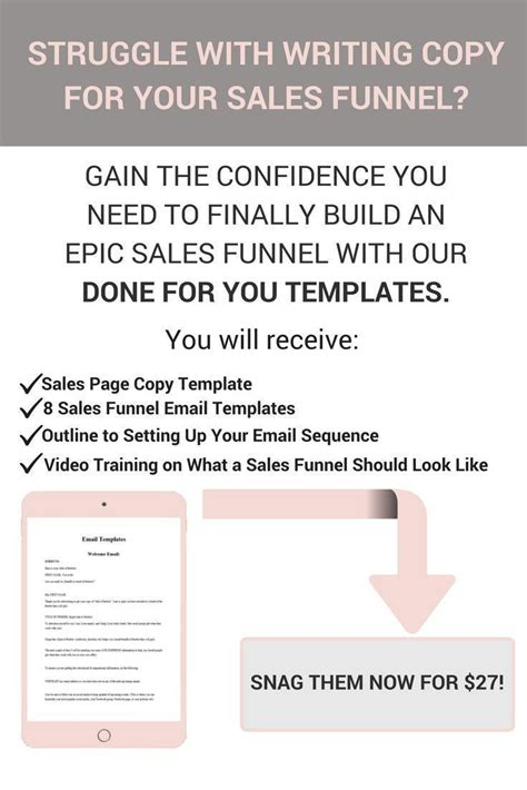 423 Best Affiliate Marketing Images On Pinterest Affiliate Marketing Business Planning And Affiliate Marketing Email Templates