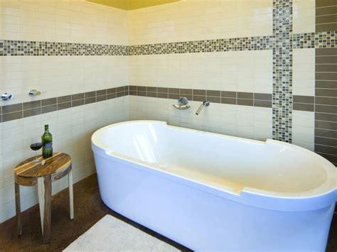 choosing bathroom layout hgtv