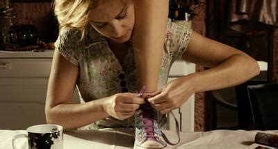 film genre cinderella left foot cinderella 2009 unifrance films