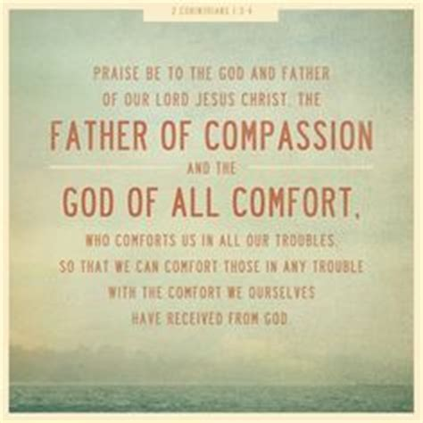 god comforts the grieving m y h o p e on pinterest 383 pins