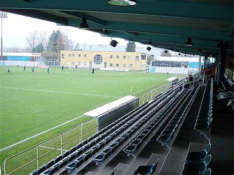 sparda bank oberpfalz sparda bank stadion stadion in weiden oberpfalz