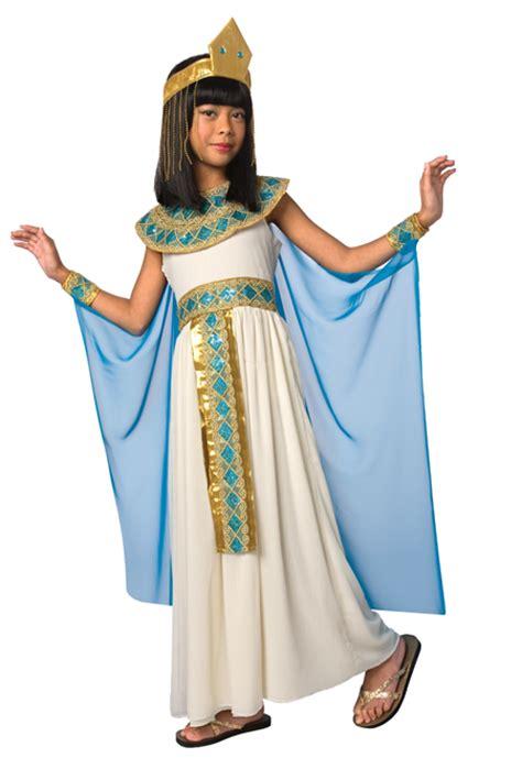 tutorial xl romana cleopatra kind kost 252 mbox hochwertige ausgefallene