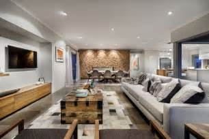 Juegos De Home Design Story Dise 241 Os De Salas Comedor