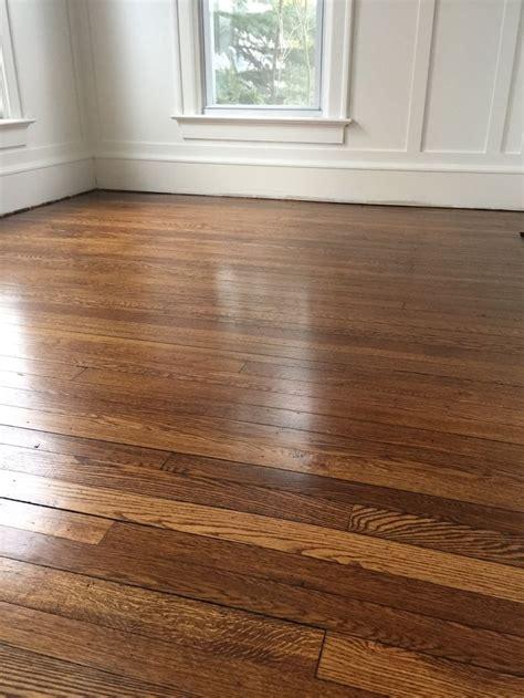 Best 25  Hardwood floor stain colors ideas on Pinterest