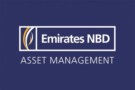 emirates font emirates nbd asset management best mena fixed income fund