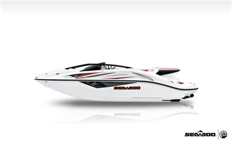 how much is a sea doo jet boat research 2012 seadoo boats 200 speedster on iboats